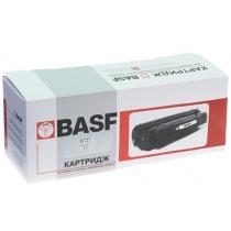 Картридж BASF для Canon LBP-6000/6020,MF3010/ 725 (аналог 3484B002)