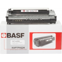 Картридж BASF для Samsung SCX-4520/4720F (аналог SCX-4720D5)
