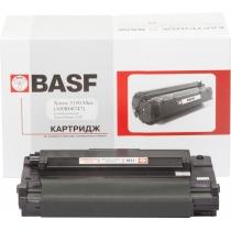 Картридж BASF для XEROX Phaser 3150  (аналог 109R00747) MAX