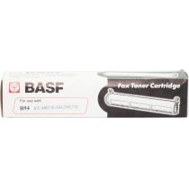 Туба с тонером BASF для Panasonic KX-MB228/238/258/778 аналог KX-FAT94 Black (B-94)
