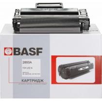 Картридж BASF для Samsung ML-2850/2851 (аналог ML-D2850A)