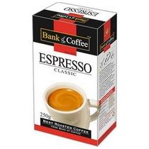 Кофе Галка, Эспрессо Классик