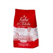 Кава зі Львова, Еспрессо