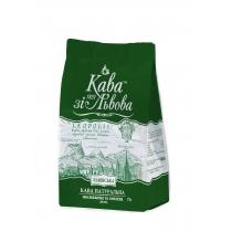 Кофе со  Львова, Львовский