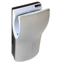 Сушилка для рук DualflowPlus 1100Вт сатиновое