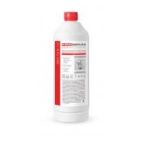 Средство для труб жидкость Pro-Крит 1 л