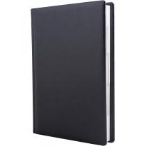 Щоденник напівдатований, А5, Vivella, темно-синій