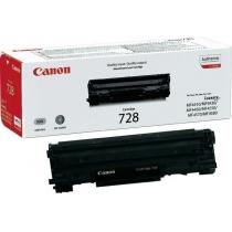 Картридж тонерний Canon Cartridge 728 MF-45xx/44xx (3500B002)