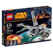 "Конструктор Лего ""B-Wing ™"""