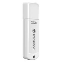 Флеш-пам'ять 32Gb TRANSCEND JetFlash 370