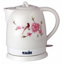 Электрочайник MAGIO МG-105