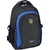 Рюкзак молодежный 17