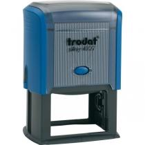Оснастка для штампа TRODAT 4927, синя