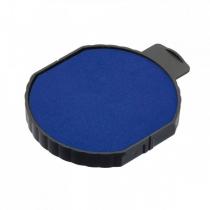 Подушка змінна для TRODAT 5215, 5415, синя