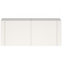 Салфетки бумажные FESKO, 2 слоя, V- сложения, 21 х 10 см, 300 шт, белые