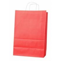 """Пакет з ручками """"Ecobag"""", 400х180х390 мм"""