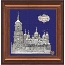 """Сувенір """"Софійський собор"""""""