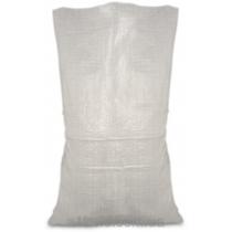 Мешок хозяйственный 105х55 см., полипропиленовый