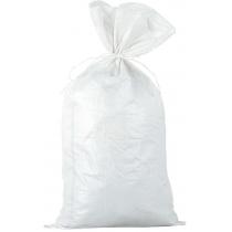 Мешок хозяйственный 75х55 см., полипропиленовый