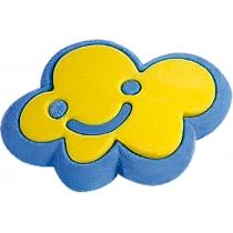 Гумка для олівця дитяча розбірна Cloud