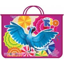 Портфель Rio