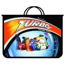 Портфель Turbo