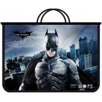 Портфель Batman