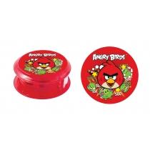 Чинка Angry Birds