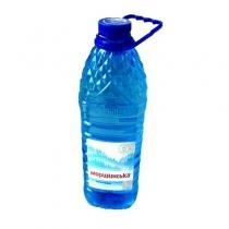 Вода минеральная Моршинська н/газ 3л