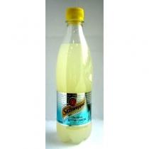 Напій Schweppes Bitter Lemon 0.5 л