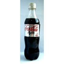 Напій Coca-Cola light 0.5 л