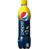 Напій Pepsi Twist 0.5 л