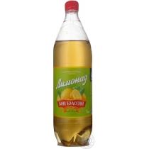 Напій Rainford Лимонад 1л