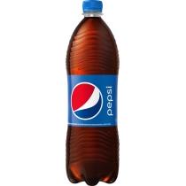 Напій Пепсі Кола 1л