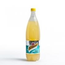 Напій Schweppes Bitter Lemon 1.5 л