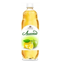 Напій Оболонь Лимонад 1л