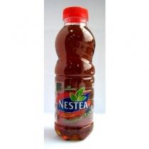 Холодний Чай Nestea лісові ягоди 0.5 л