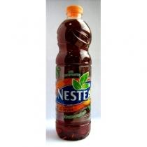 Холодний Чай Nestea персик 1.5 л