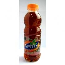 Холодний Чай Nestea персик 0.5 л