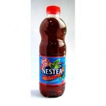 Холодний Чай Nestea лимон пет 1л