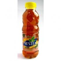 Холодний Чай Nestea лимон 0.5 л