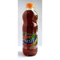 Холодний Чай Nestea персик пет 1л