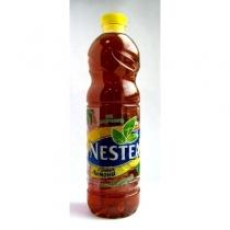 Холодний Чай Nestea лимон 1.5 л