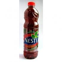 Холодний Чай Nestea лісові ягоди 1.5 л