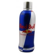 Напій енергетичний Red Bull 0.33 л