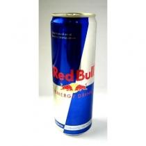 Напій енергетичний Red Bull 0.473 л
