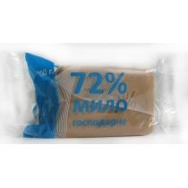Мило господарське Слобожанський миловар 72% 200г