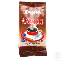 Напиток кофейный Галка Галыч Ранок
