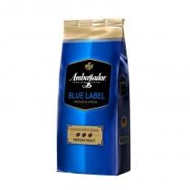 Кофе зерно Ambassador