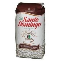 Кофе зерно Santo Domingo Tostado en Grano